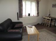 3 bedroom Flat in Frith Court, Mill Hill...