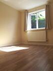 2 bedroom Flat to rent in St Margarets Avenue...