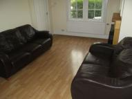 1 bedroom Flat to rent in The Mall, Southgate, N14