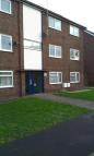 3 bedroom Maisonette in Overton Court...