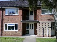 2 bedroom Flat to rent in Albion Grove, Epworth...