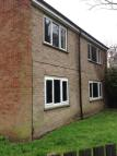 2 bed Flat to rent in Ripon Close, Scunthorpe...