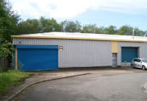 property to rent in Unit A, Springvale Business Park,