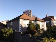 3 bed Detached property to rent in Ferndale Drive...
