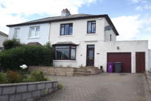 3 bed semi detached property to rent in Ferry Road, Monifieth