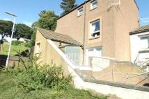 1 bed Flat in Broughty Ferry Road...