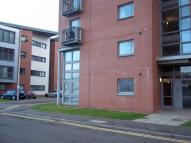 Maisonette to rent in South Victoria Dock Road...