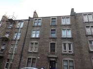 1 bedroom Flat in Blackness Road...