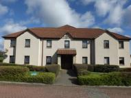 Apartment to rent in Glendevon Way...