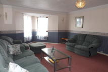 2 bed Flat to rent in Broughty Ferry Road