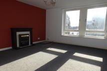 Flat to rent in Albert Street, Dundee