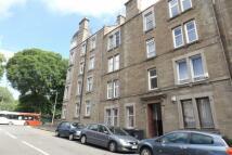 1 bedroom Flat to rent in Eden Street, East End