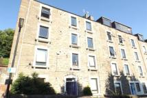 Flat to rent in Shepherds Loan, West End