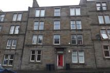 1 bedroom Flat to rent in Provost Road, Dundee