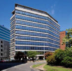 property to rent in Part 1st Floor,