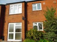 Flat for sale in Aberdare