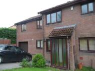 property for sale in Merthyr Tydfil