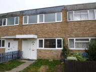 3 bedroom Terraced property to rent in Buttermere Close...