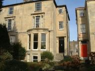 1 bedroom Apartment to rent in Cotham Side, Cotham...