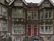 1 bed Apartment to rent in Brookfield Road...