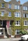 1 bed property in Eastfield Road, Cotham...