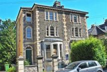 2 bed Apartment to rent in Redland Road, Bristol