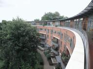Apartment to rent in Redland Court Road...