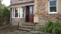 1 bedroom Apartment to rent in Greenhill Road, Sandford...