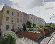 4 bed Terraced property in Sussex Place, Montpelier...