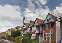 1 bed Terraced house to rent in Downs Park East, Bristol