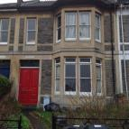 1 bed Detached property to rent in Chesterfield Road...