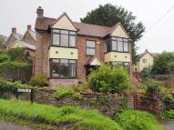 1 bed Detached house in The Square, Winscombe