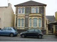 8 bed semi detached property to rent in Clyde Road, Redland...