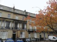 Terraced property in Buckingham Place...