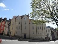 6 bedroom Apartment in Pipe Lane, St Augustines...
