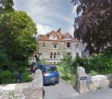 1 bedroom semi detached home to rent in Rockleaze, Bristol