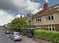 Cotham Lawn Road semi detached property to rent
