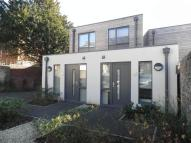 1 bed Flat in Prince Rupert House...