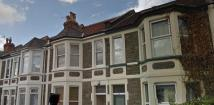 1 bedroom Terraced house in Monk Road, Horfield...