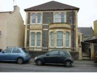 8 bed semi detached house to rent in Clyde Road, Redland...