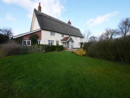 5 bed Farm House for sale in Laxfield