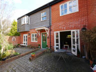 3 bedroom semi detached property for sale in Bridge Street...
