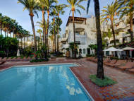 2 bedroom Apartment for sale in Puerto Banus, Spain