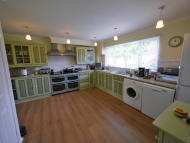 5 bedroom semi detached home in Spencer Road, Rendlesham