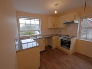 Apartment in High Street, Saxmundham