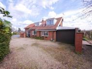 3 bedroom Detached home in Victoria Mill Road...