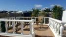3 bed Villa in Canary Islands...