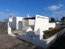 2 bed Detached home in Playa Blanca, Lanzarote...