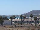 Terraced property for sale in Playa Blanca, Lanzarote...