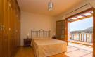 Playa Blanca semi detached property for sale